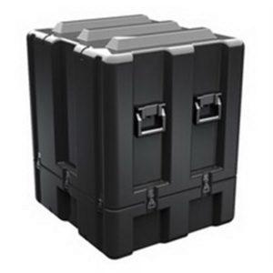 AL2624-0824 Hardigg Case