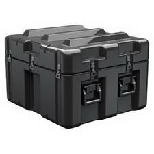 AL2624-1205 Hardigg Case