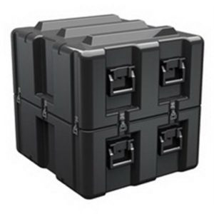 AL2624-1213AC Hardigg Case