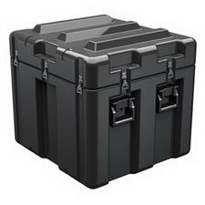 AL2624-1805 Hardigg Case