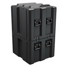 AL2624-1824AC Hardigg Case