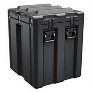 AL2624-2703 Hardigg Case