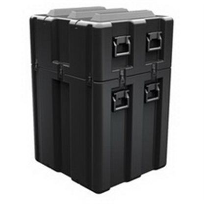 AL2624-2713 Hardigg Case
