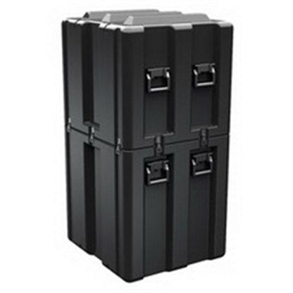AL2624-2724 Hardigg Case