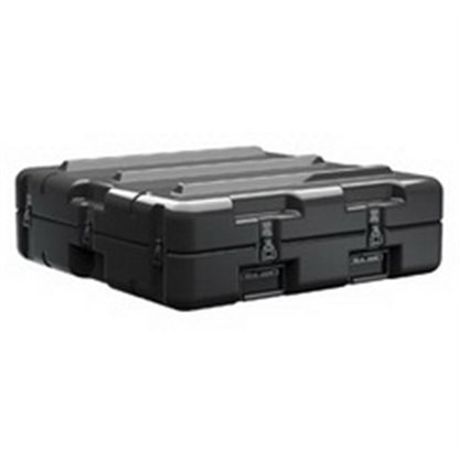 AL2727-0404AC Hardigg Case