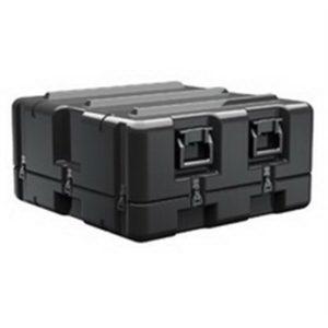 AL2727-0409AC Hardigg Case