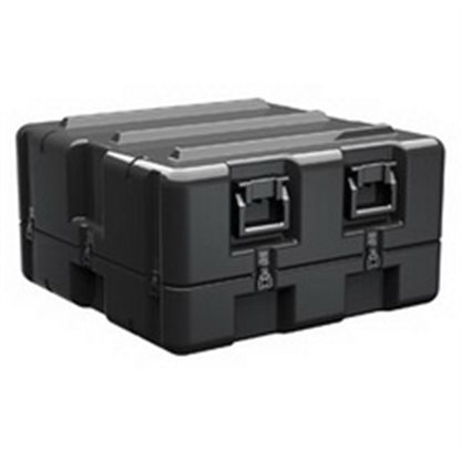 AL2727-0509AC Hardigg Case
