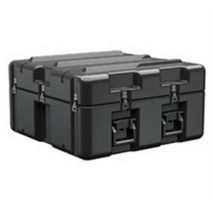 AL2727-0905 Hardigg Case