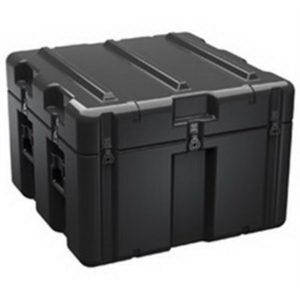 AL2727-0904 Hardigg Case