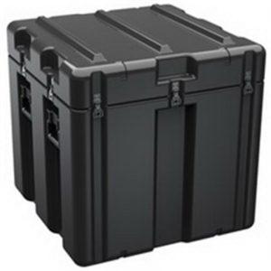 AL2727-2305 Hardigg Case