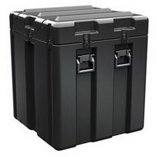 AL2727-2705 Hardigg Case