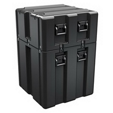AL2727-2714 Hardigg Case