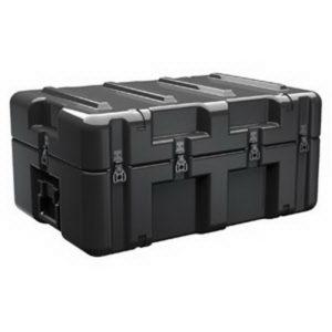 AL2727-2314 Hardigg Case