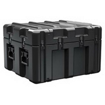 AL2825-1205 Hardigg Case