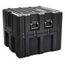 AL2825-1212AC Hardigg Case