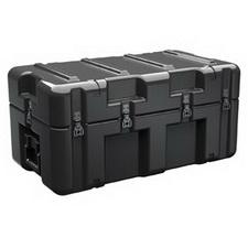 AL2914-0905 Hardigg Case