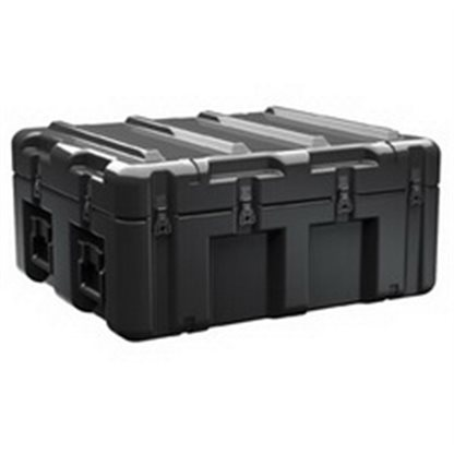AL2924-0904 Hardigg Case