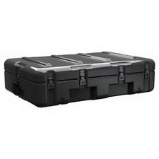 AL3018-0402 Hardigg Case