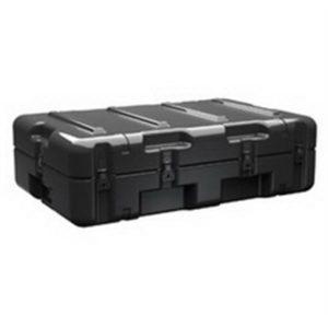 AL3018-0403 Hardigg Case