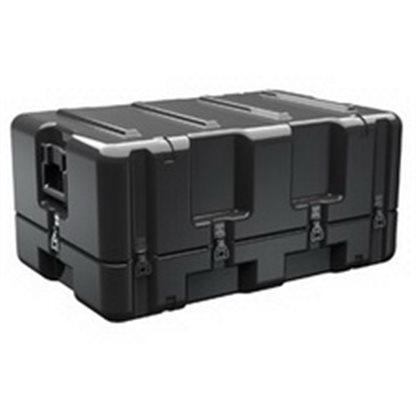 AL3018-0409AC Hardigg Case