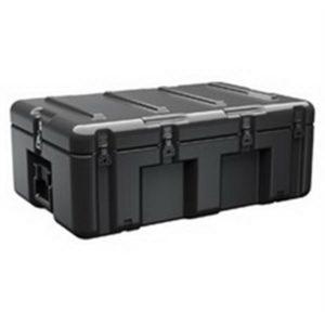 AL3018-1509 Hardigg Case