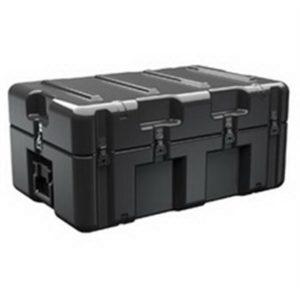 AL2818-0805 Hardigg Case