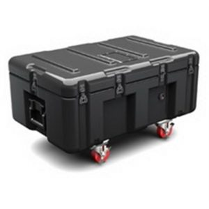 AL3018-0902 Hardigg Case