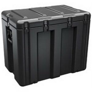AL3232-1412 Hardigg Case