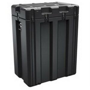 AL3018-3603 Hardigg Case