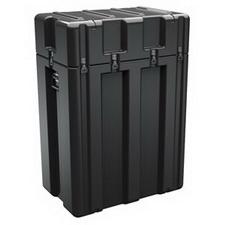 AL3018-3609 Hardigg Case