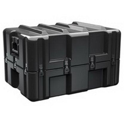 AL3019-0709AC Hardigg Case