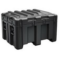 AL3226-1404 Hardigg Case