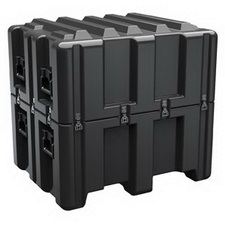 AL3226-1413 Hardigg Case