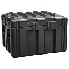 AL3226-1604 Hardigg Case
