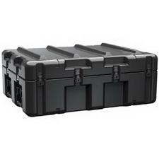 AL3424-0804 Hardigg Case