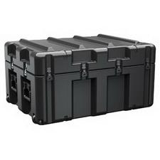 AL3424-1205 Hardigg Case