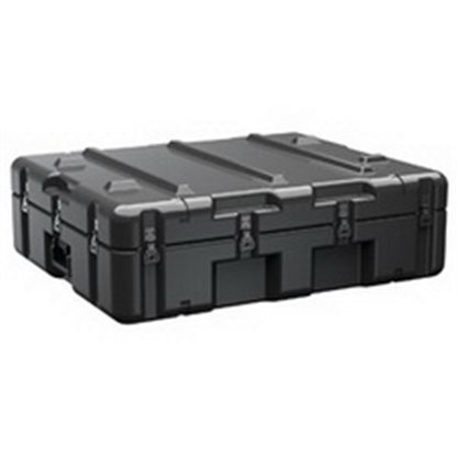 AL3428-0604 Hardigg Case