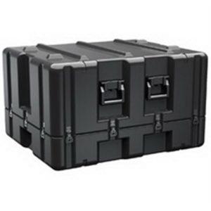 AL3428-0614AC Hardigg Case