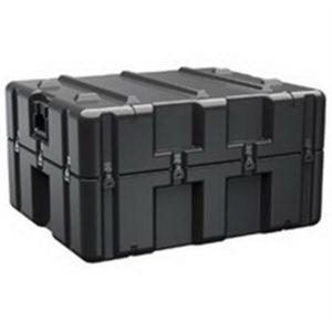AL3428-1008AC Hardigg Case