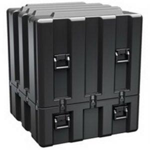 AL3428-1004 Hardigg Case