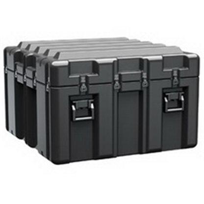AL3535-1605 Hardigg Case