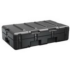 AL3620-0504AC Hardigg Case