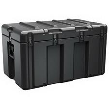 AL3620-1704 Hardigg Case