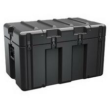 AL3620-1705 Hardigg Case
