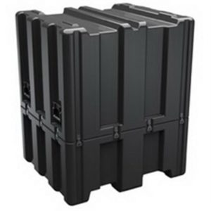 AL3834-1628AC Hardigg Case