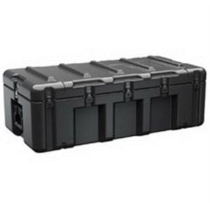 AL3825-2704 Hardigg Case