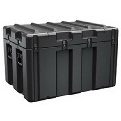 AL4028-2105 Hardigg Case