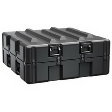 AL4141-0808AC Hardigg Case