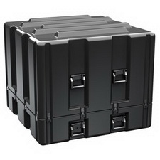 AL4141-0826AC Hardigg Case