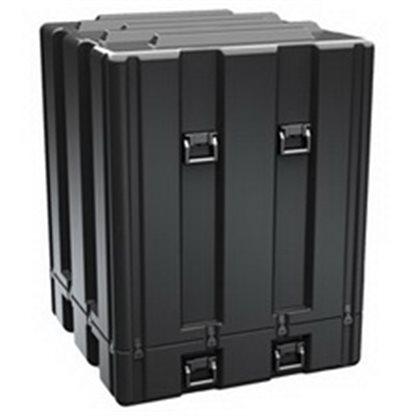 AL4141-0846AC Hardigg Case
